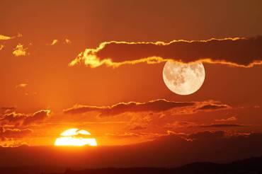 sun and moon 3
